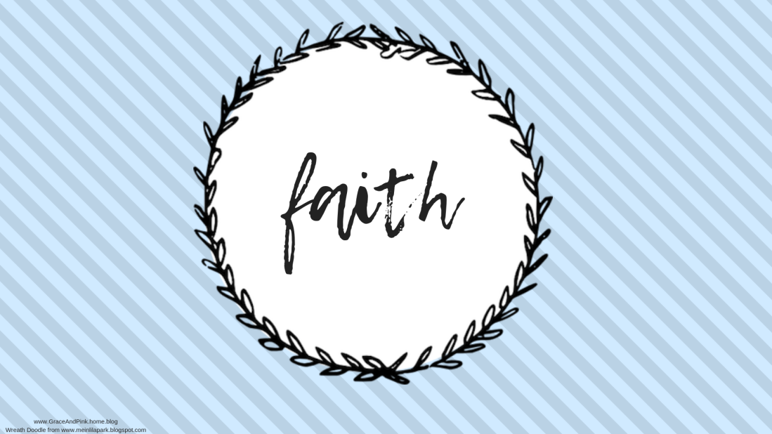 faith wallpaper lt blue